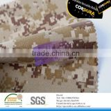 nylon cordura camouflage fabric fabric wholesale garment fabric