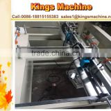 JSQB-800/1000 Automatic Air Bubble Bag Making Machine Plastic Film Machinery Price Sale(Kings Brand)