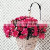 home & garden Hanging planting bag,Vertical Wall Garden Planting Bag,flower wall containers
