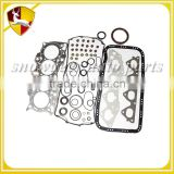 Best Selling Auto Engine 06110-PHK-A00 for CRV B20B Overhaul Gasket Kit