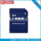 wholesale 2GB 4GB 8GB Memory Card Price Cheap Bulk Custom CID SD Card 16GB 32GB Wholesale for Car GPS Black box
