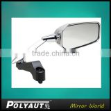 2013 your new choice-New Motorcycle Mirror