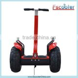 Xinli Escooter battery operated scooters with CE