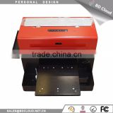 high quality and cheap price customized ceramic decal printer