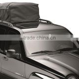 Cargo Roof Bag For Side Rails, Cross Bars or Basket