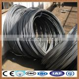 Best selling products stainless steel wire rod/wire rod sae 1006 steel sae 1008/steel wire rod alibaba china
