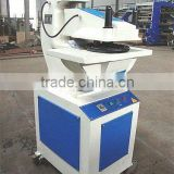 X625 Hydraulic Pressure Punching Machine/rock-arm decide machine