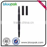 Fine Design sample free eyebrow pencil eye liner pencil