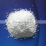 Sale Trichloroisocyanuric Acid TCCA 90% granular chlorine tablets swimming pool chlorine tablets