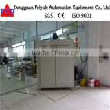 Feiyide Stainless Steel Industry High temperature Baking Oven / Temperature Test Chamber