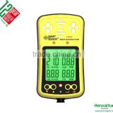 100% Good Quality Battery Operated Natural Gas Detector