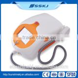 permanent hair removal men facial hair removal machine for hair remove