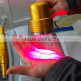 physiotherapy equipment medical laser equipment medical device for arthritis low level laser therapy machine