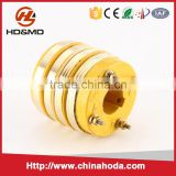 HODA Factory Price Traditional Slip Ring with CE