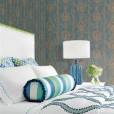 2015 korean designer korea asian wallpaper wall covering