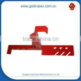 With Technical Team china top ten selling products microwave oven wall adjustable roof mount bracket