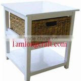 WATER HYACINTH CABINET/ SHELF TCC-B04