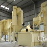 Micro Powder Grinding Mill for Sale