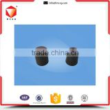 Best-selling professional isotropic graphite crucible