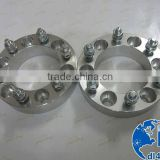 4x4 off road truck wheel spacer aluminum alloy 12*1.5 wheel spacer for toyota and mitsubishi