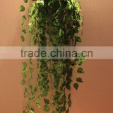 80cm Artificial grape vine for decoration