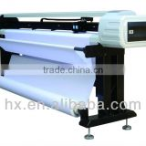 Optitex HP45 CAD Apparel Inkjet Plotter