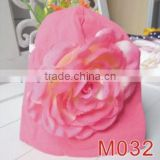 wholesale baby girls and bays fashion optional collocation hats