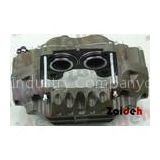 4 Piston Car Brake Calipers For Toyota 4 Runner / Hilux Pickup / Land Cruiser , 47750-35080