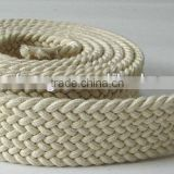 High Quality Rattan Webbing for Bag Hot Sale 2013