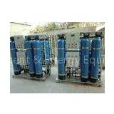 440V RO Water Purifier Plant Chlorine Water Purification BV CCS Certification
