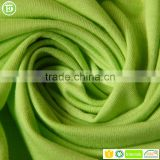 New products micro modal fabric