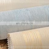 Textile Wall Paper Jacquard Cheap Wall Covering