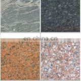 China Juparana granite,Juparana granite tiles
