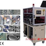 PCB Laser Soldering Machine for Soldering Tin Wire,Micro Laser Soldering System,CWLS-W