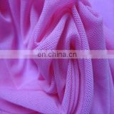 4 Way Stretch Mesh Fabric, Lycra Mesh Fabric, Nylon Spandex Mesh Fabric,4 Way Stretch Knitted Mesh Fabric