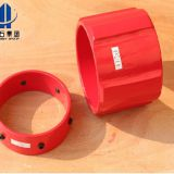 Solid Rigid Centralizer Steel Type