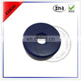 JM ring double sided magnetic whiteboard button