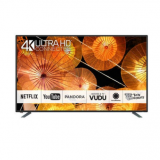 "Panasonic TC-65CX400U 65"" Class (64.5"" Diag.) 4K Ultra HD Smart TV CX400 Series"