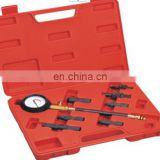 DT-A3414 Petrol Engine Compression Tester Set