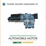 China Wenzhou Songtian High Performance Starter motor 6Q1 955 119A