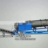 Gold separating machine/ choose gold machine/Gold mining equipment Chinese factory