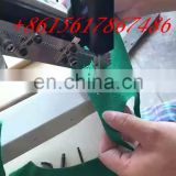 Gold supplier china nail attaching machine,auto pearl machine,automatic pearl and four-claw nail riveting machine