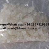 5fmdmb2201 5fadb 4fadb yellow powder Skype/Whatsapp:+8613273193623