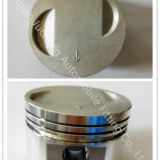 Engine Piston G10 / G13 used for SUZUKI Auto 12111-82010