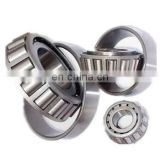 Auto differential conical roller bearing for v31 5m 90368-45066