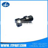 88VT7242AC for Transit genuine parts pin