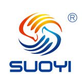 Hebei Suoyi New Material Technology LTD.