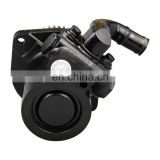 GREAT SPACE truck part power steering pump 44310-E0310