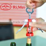wholesale wine accesories/corkscrew with wonderful design