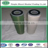 manufacturer supply replace Oil-water separation filter and coalescence filter